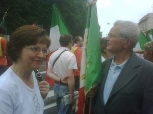 2 giugno 2011 - Milano (bis)