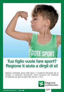 dote-sport-001